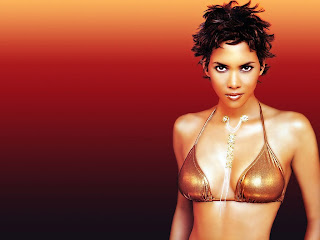 Bikini Wallpapers For Free Desktop Wallpaper With Image Hot Celebs Bikini Wallpaper Picture 2