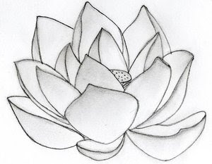 Amazing Flower Tattoos With Image Flower Tattoo Designs For Lotus Lower Back Tattoo Picture 10