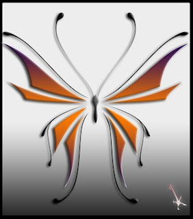 Special Tattoos Design With Image Butterfly Tattoo Designs Picture 2