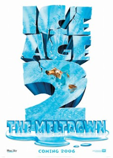 Free Watch Movies Ice Age 2