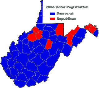 Political Map Of Virginia  Upload Photos For Url