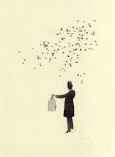 FREE.-