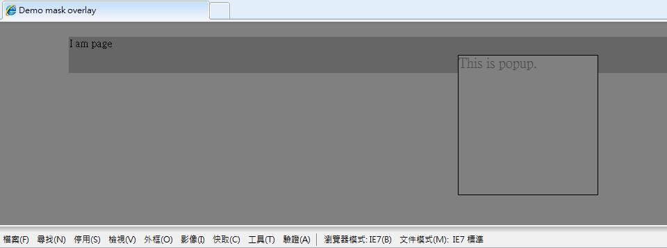 check box icon psd ll0U3