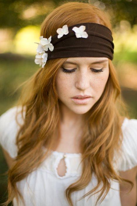 [me.couture-britsharemyumbrellaclosedeyes.htm]