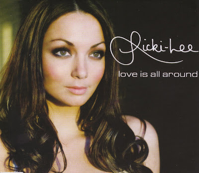 ricki lee coulter songs