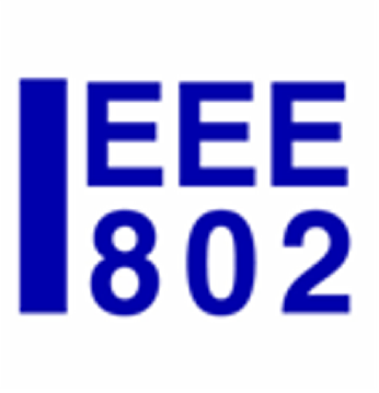 Ieee Wikipedia on Caracteristicas   Norma Ieee 802