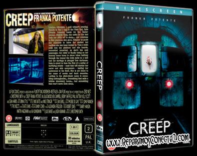 Creep [2004] español de España megaupload 2 links