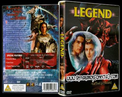 Legend [1985] español de España megaupload 2 links cine clasico
