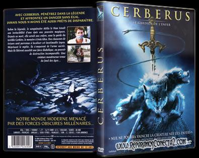 Cerberus el guardian del infierno [2005] español de España megaupload 2 links, cine clasico