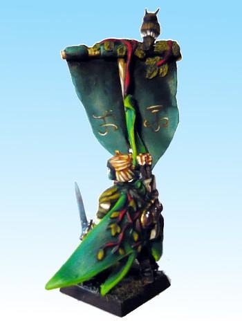 elves - Skavenblight's Wood Elves - Page 2 We_bsb_6