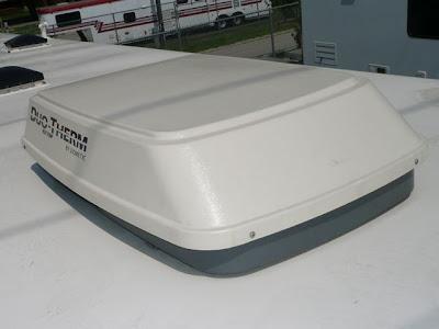 Air Conditioner Unit Covers Air Conditioner
