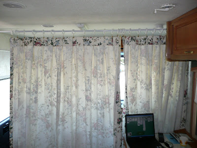 Curtains Galore: Discount Curtains, Curtain Rods  Window Treatments