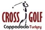 CROSS GOLF CAPPADOCIA