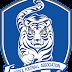 Selección de fútbol de Corea del Sur