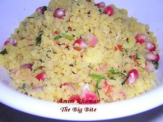 The big bite amiri khamandhokla chaat amiri khamandhokla chaat forumfinder Image collections