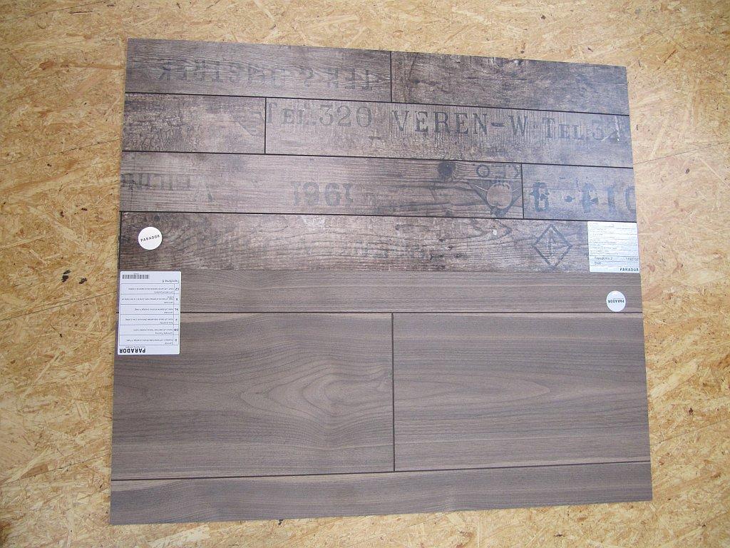 von der miete in die eigenen w nde welches laminat darf 39 s denn sein. Black Bedroom Furniture Sets. Home Design Ideas