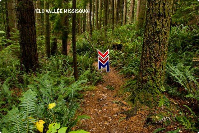Vélo Vallée Missisquoi