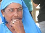 """""""מסע נשי - חויה אחרת""""  המסע הקרוב להודו הקלאסית  אוקטובר 2013"""