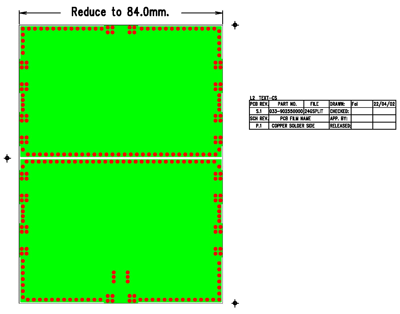 4 Ports Power Splitter 24 Ghz Rf Circuits 30watt Vhf Amplifier Circuit For Fm Broadcast Band Source