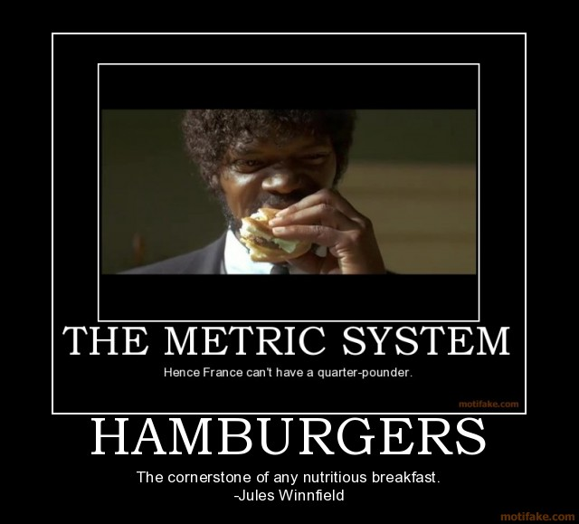 Samuel L. Jackson's best role?