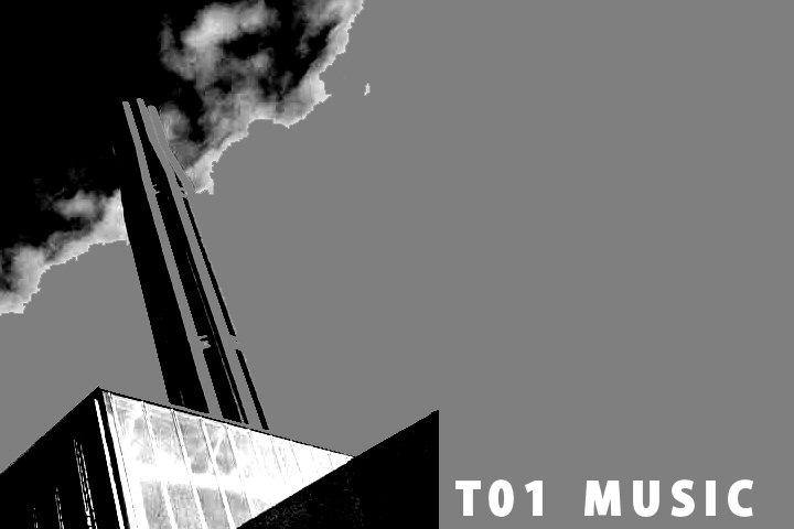 T01 Music