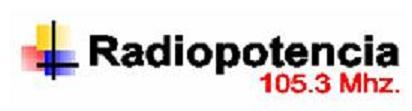 radiopotencia-programas
