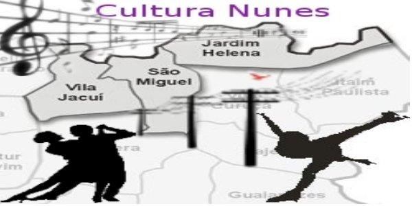cultura nunes