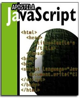 [Download]Apostila de Javascript Apostila+JavaScript