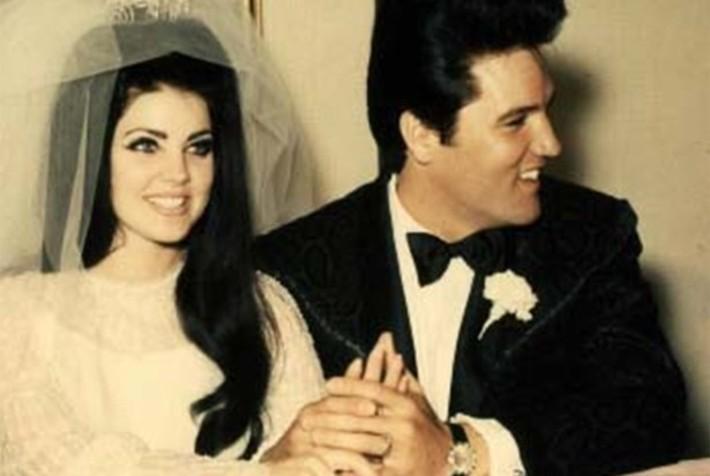 The Wedding Daze Bespoke Wedding Amp Event Planners Elvis Presley