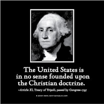 was america founded as christian nation Was america founded as a christian nation by editorial staff published april 4, 2008 there are many today who would doubt or deny that this is true.