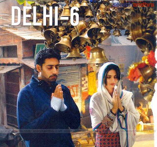 delhi 6 movie songs free download mp3