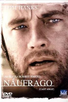 descargar El Naufrago, El Naufrago latino, ver online El Naufrago