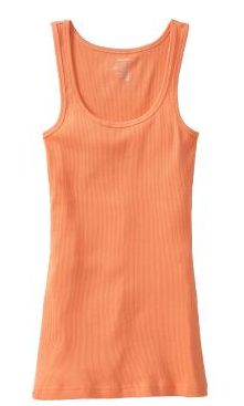 16711712c2f12a 411 Freebies And More  In-Store Only Old Navy  2 Tank Tops!