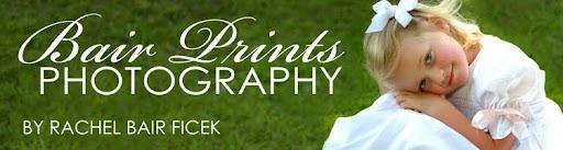 Bair Prints Photography