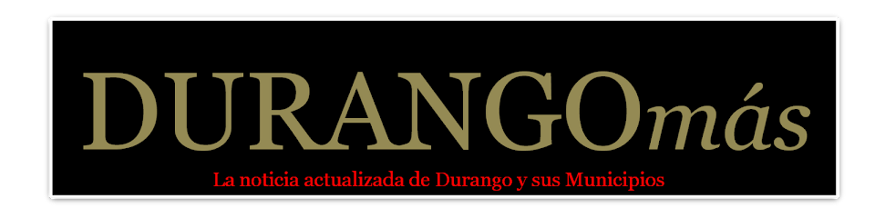 durangomas