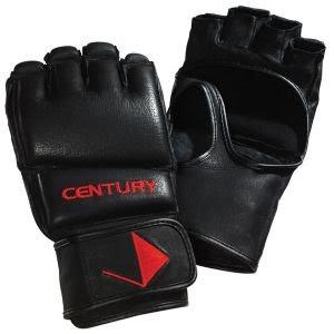 [Attēls: mma+gloves.bmp]