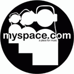 Sigueme en Myspace
