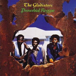 Présentez vos dernières  acquisition Audiophonique. - Page 14 The+gladiators