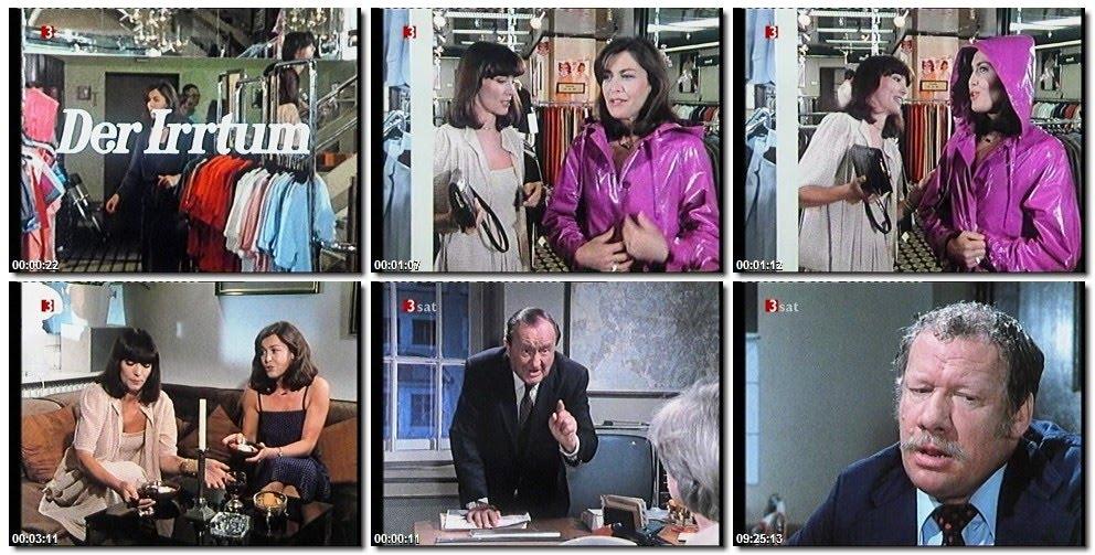 Der Alte - Series (1977-1987) - Page 2 46