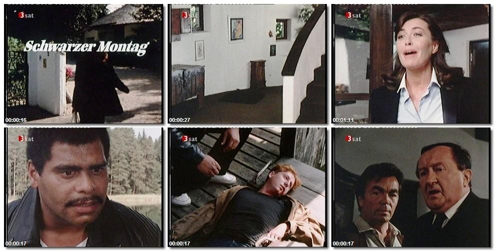 Der Alte - Series (1977-1987) - Page 2 49