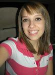Rachel, 15 years old