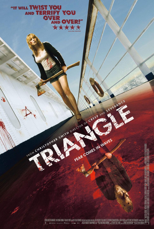 http://2.bp.blogspot.com/_vheloFCFy9I/S76ek8b-JVI/AAAAAAAAAZo/lmhmxXOb8r0/s1600/triangle.jpg
