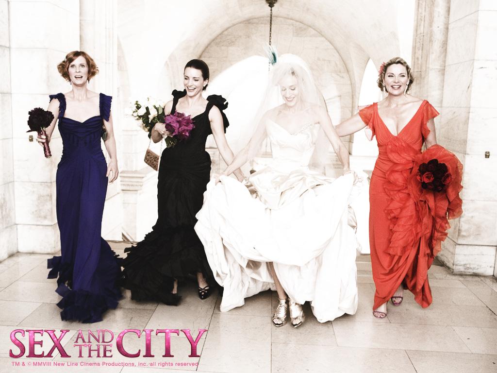 http://2.bp.blogspot.com/_vhjcSHs6sVE/TDLQYUgYL6I/AAAAAAAAADQ/I_V_GgpxQPI/s1600/sex-and-the-city-the-movie-2-1024.jpg
