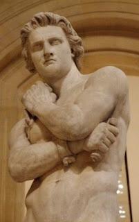 Spartaco, Il Cui Nome è Divenuto Nel Corso Dei Tempi Un Simbolo Della  Rivolta Degli Oppressi Contro Gli Oppressori, è Un Personaggio Storicamente  Esistito.