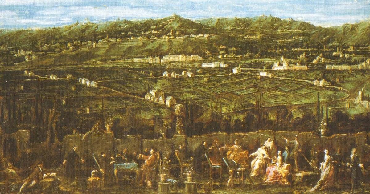 Sauvage27 trattenimento in un giardino di albaro entertainment in a garden of albaro - Il giardino di albaro ...