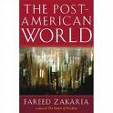 Leitura obrigatória!!! -----  ::O mundo pós-americano::