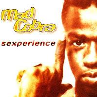 Mad Cobra - Gold Mine