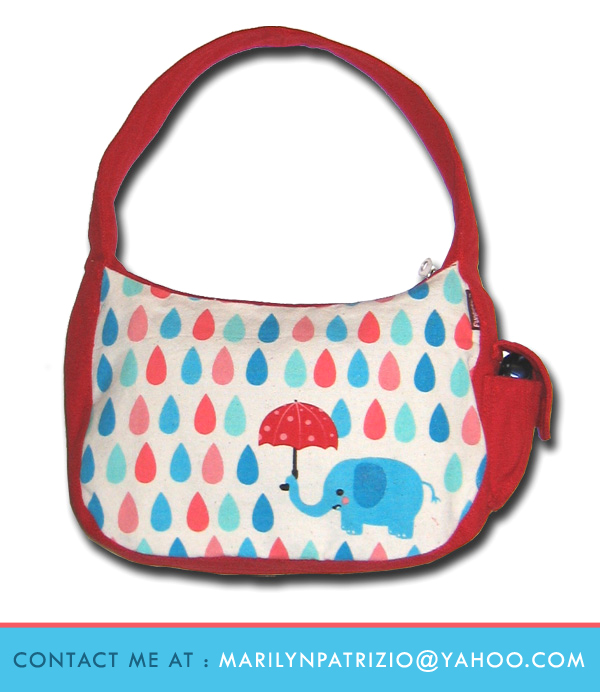 [elephant+bag.jpg]