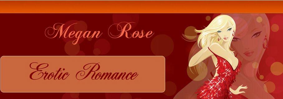 The Rambling Rose