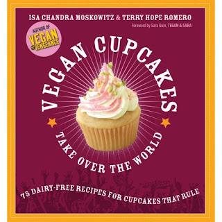 http://2.bp.blogspot.com/_vhuFWbPB_iU/SWJ4MfDAkZI/AAAAAAAARMU/Nsbxa2AUVvc/s320/Vegan+Cupcakes.jpg